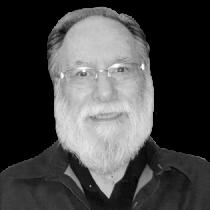 Lewis E. Tauber