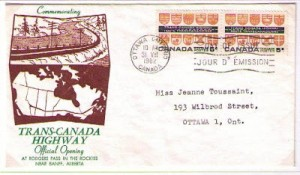 1962 Higway 6