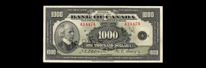 1935_1000-dollar_recto_EN-1200x400