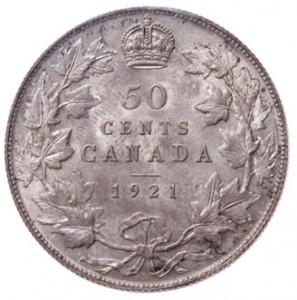 192150centrev