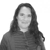 Carolyn Mullin