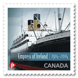 empress_of_ireland_stamp
