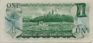 1dollarparliamentnote