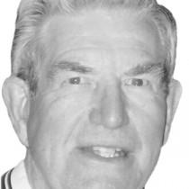Frank Tonge