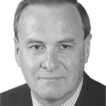 Richard Logan