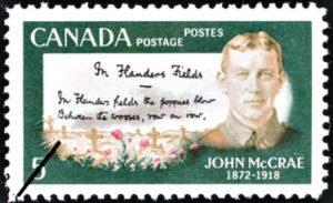 1968_mcrae_stamp
