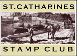 St. Catharines Stamp Club