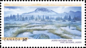 2007-jasper-stamp