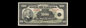1935_1000-dollar_recto_EN-1200x400