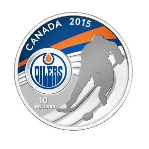 Edmonton Oilers_Reverse