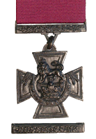 Victoria_Cross_Medal_Ribbon_&_Bar 1