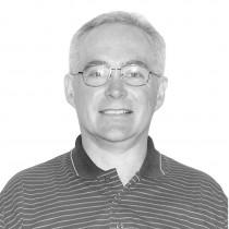 Tim Grawey