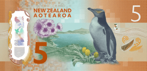 (Reserve Bank of New Zealand)