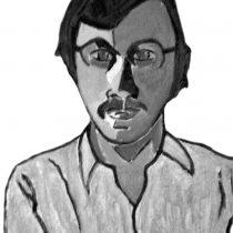 Myron Humeniuk