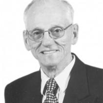 George Speers