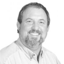 Randy Heimpel
