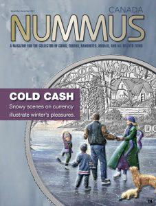 Nummus Canada – V1#6