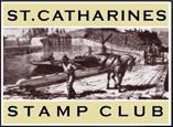 St. Catharines Stamp Club
