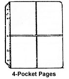 4-pocket-pages