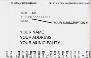 SubscriptionNumberLocation (2)