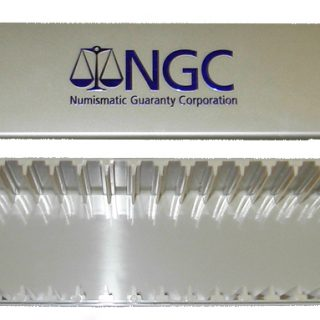 ngc20box_copy