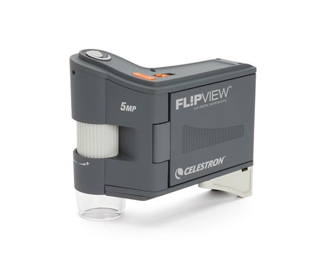 44314_FlipView_LCD_Digital_Handheld_Microscope_1