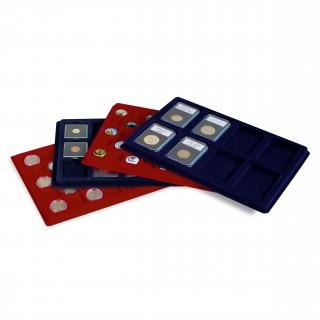 coin-tray-l-q-euro-set-blue-1