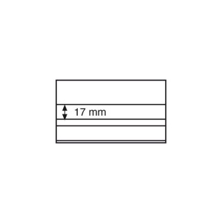 Approval card 148 x 85mm