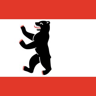 Berlin Fla