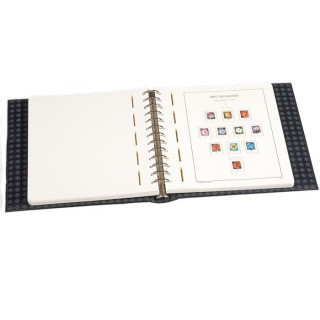 EXCELLENT Ring Binder in Classic Design 2