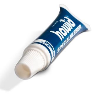 HAWID Special Adhesive
