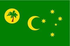 flag_cocos_keeling_islands
