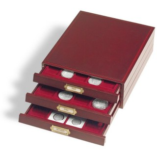 315465 - Coin Drawer Wood