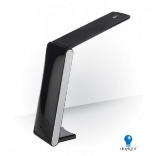 45001 - Foldi Black (1)