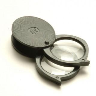 602 - Folding Pocket Mag