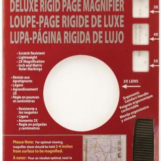 Deluxe Rigid Page Mag (2)