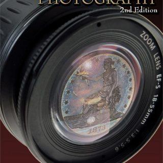 Numismatic-Photography