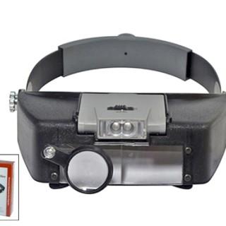 HeadMagnifier1