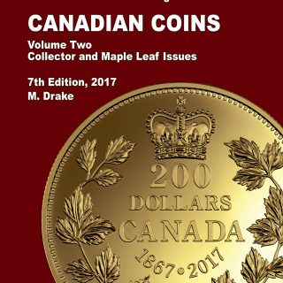 cdn-coins-vol-2-2017-front-covers