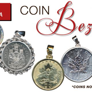 BezelsWithCoins