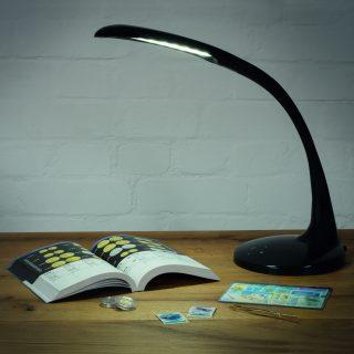 sonne-1-led-table-lamp