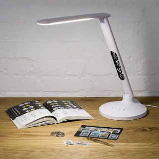 sonne-5-led-table-lamp (1)