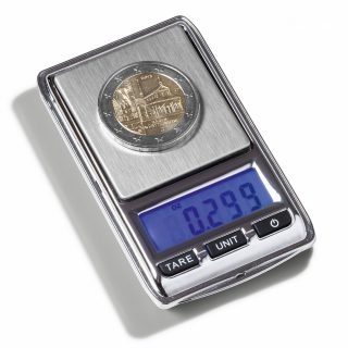 digital-scale-libra-mini-0-01-100g