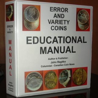 1. Cover of manual