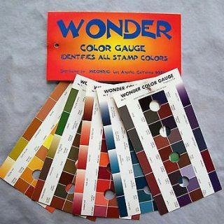 Postage-Stamp-Wonder-Color-Gauge1