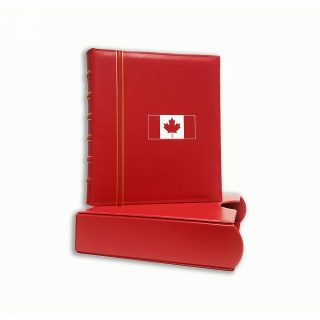 classic-grande-set-3-ring-canada-red