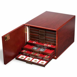 coin-drawer-cabinet