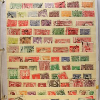 manilawithstamps